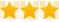 Wellness Hotel Szindbád - 3 csillagos hotel  - pünkösd akció